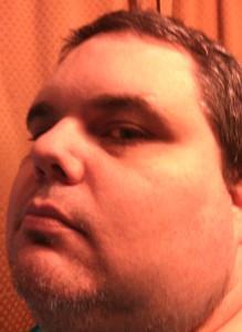 BurkeToonFan22015's Profile Picture
