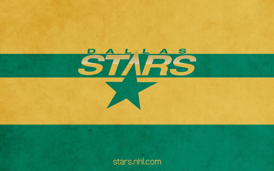 dallas stars wallpaper by cripalani on deviantart