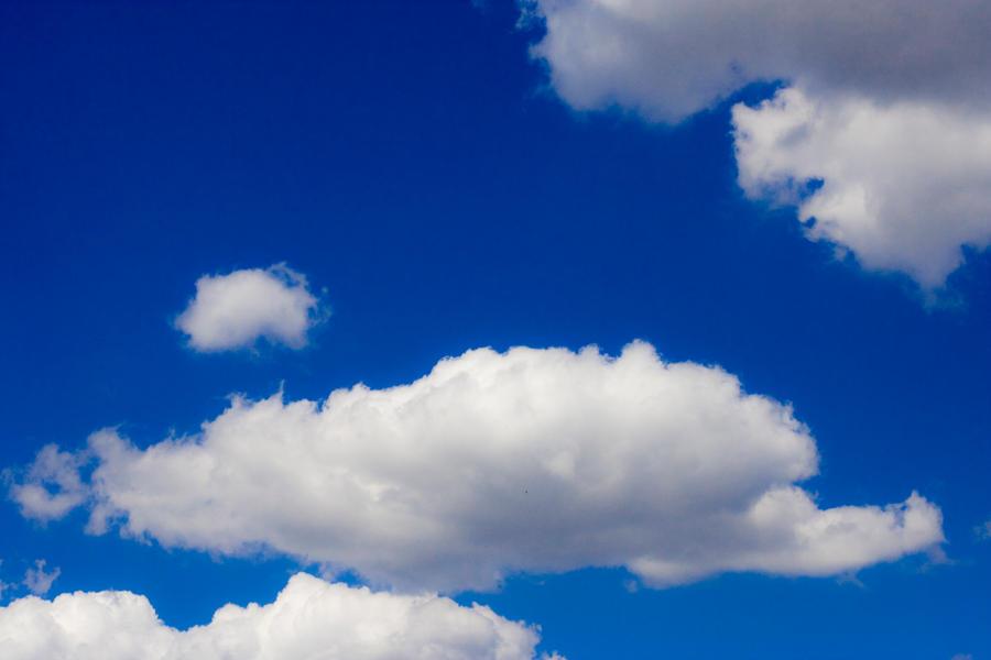fantasy clouds stock by arwenarts on deviantart