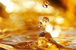 GOLDEN AGE DROP by ArwenArts