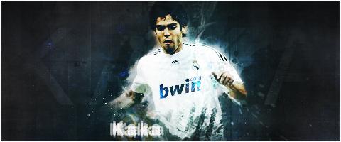 ������� ������ ������ ����� ������� ������ �������� ������ ����� kaka_by_nerka23-d3cfg9d.jpg