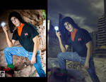 Android 17 [BnA]