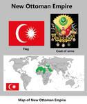 New Ottoman Empire