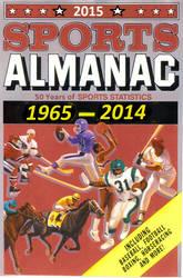 BttFII first draft - 2015 Sports Almanac by Catholic-Ronin