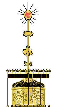 Crown of Japan