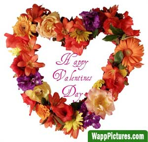 whatsapp-images-Happy-Valentines-Day-cards by wapppictures