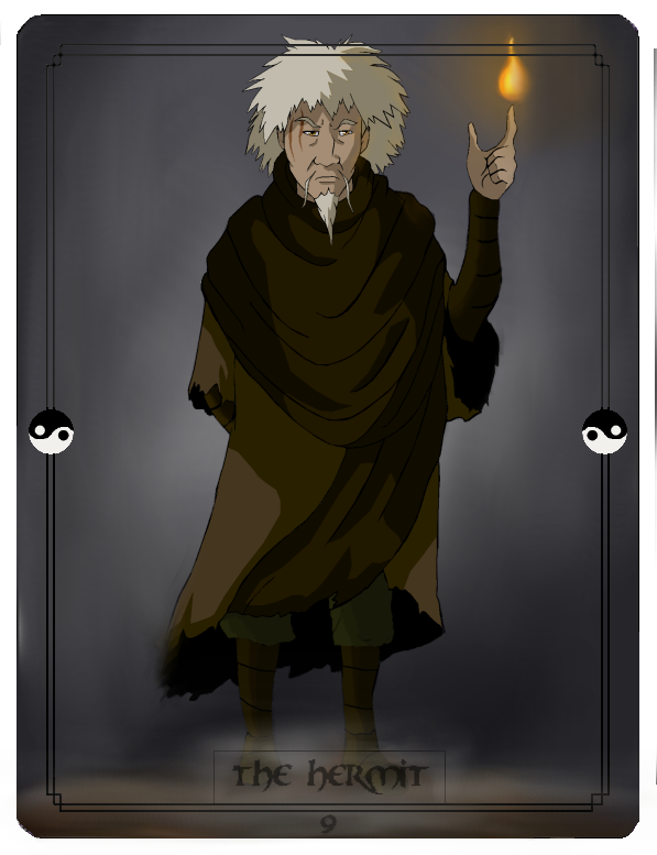 Avatar_Tarot___The_Hermit_by_Purple_Twilek.png