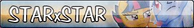 StarxStar Fan