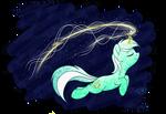 Magical Lyra