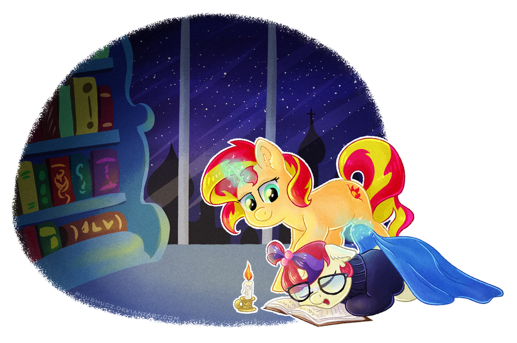 [Obrázek: take_care_of_your_bookhorse_by_ruushiicz-dbvr7de.png]