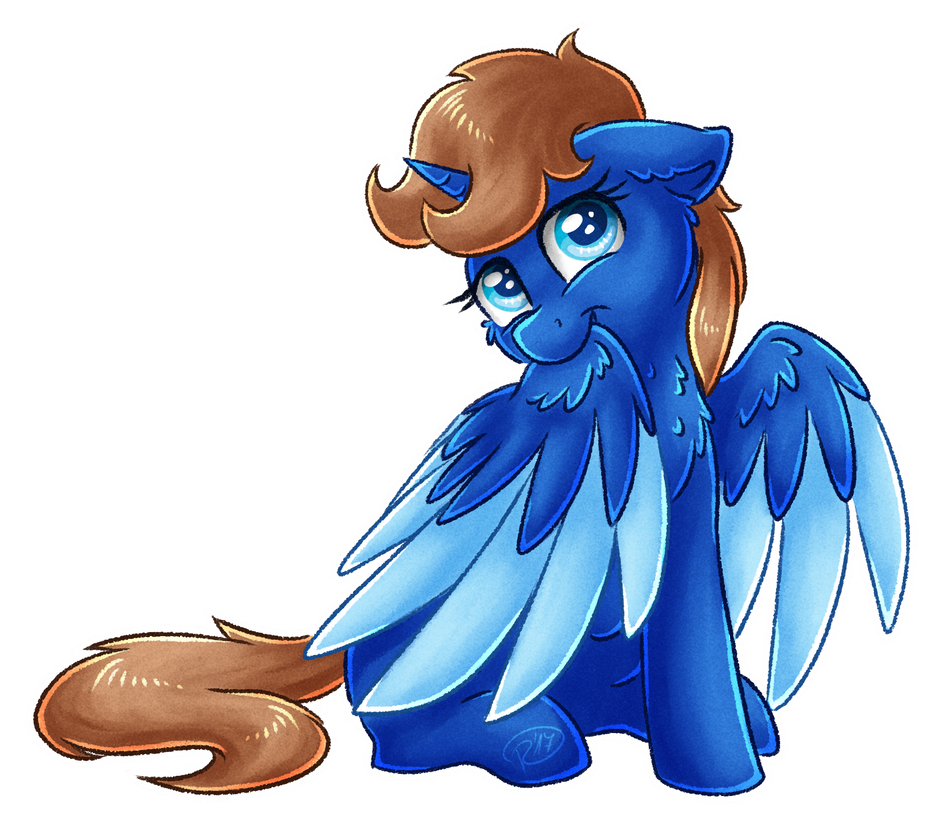 [Obrázek: _comm__can_i_eat_my_wing__by_ruushiicz-dbxe628.png]