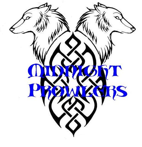 Pin Viking Wolf Symbols Pictures on Pinterest