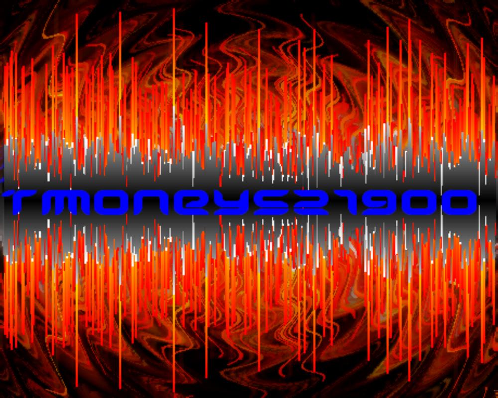 Media Center Visualization by Tmoney-Tails521900
