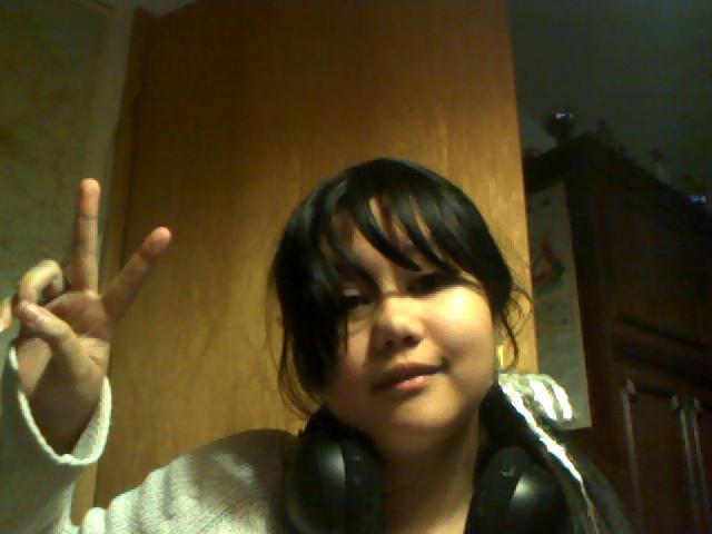 JennJenn123's Profile Picture