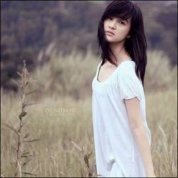 till i found you by lemperayam