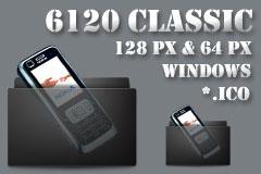 6120 Classic