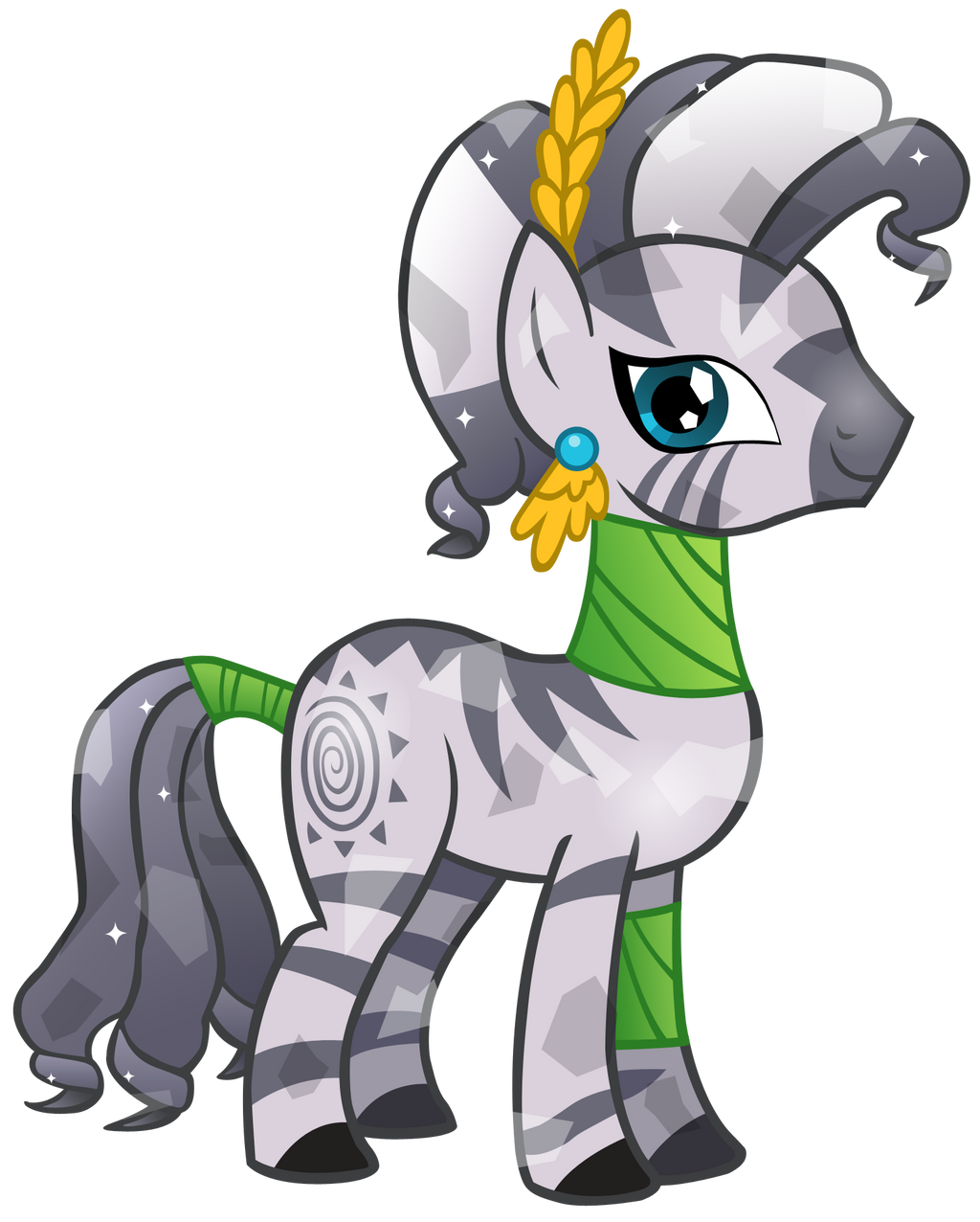 crystal_zecora_by_silvermapwolf-d6ti2mh.
