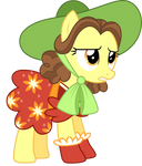 Unnamed Earth Mare