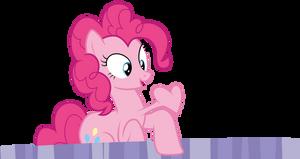 Pinkie Pie Heart Pounding