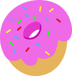 Donut Joe Cutie Mark