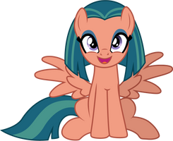 Somnambula by CloudyGlow