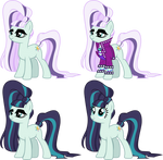 Countess Coloratura bonuses