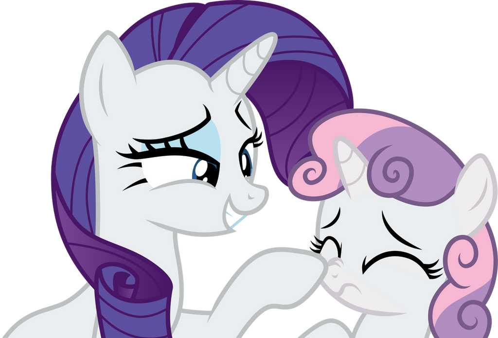 boop_by_cloudyglow-dc3oy7b.png