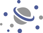 Moonstone symbol
