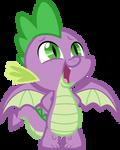 Sweet Spike