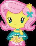 Fluttershy-Equestria Girls