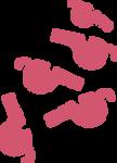 Wind Whistler symbol