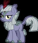 Kirin Limestone Pie
