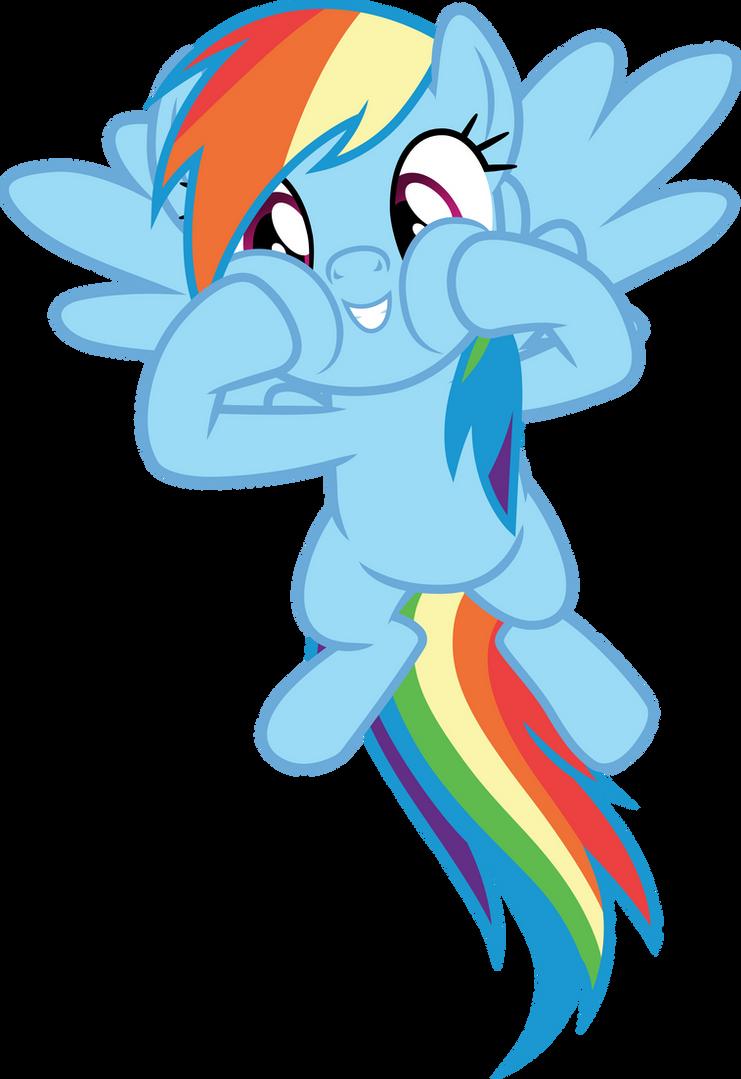 rainbow_dash_squishy_cheeks_by_cloudyglo