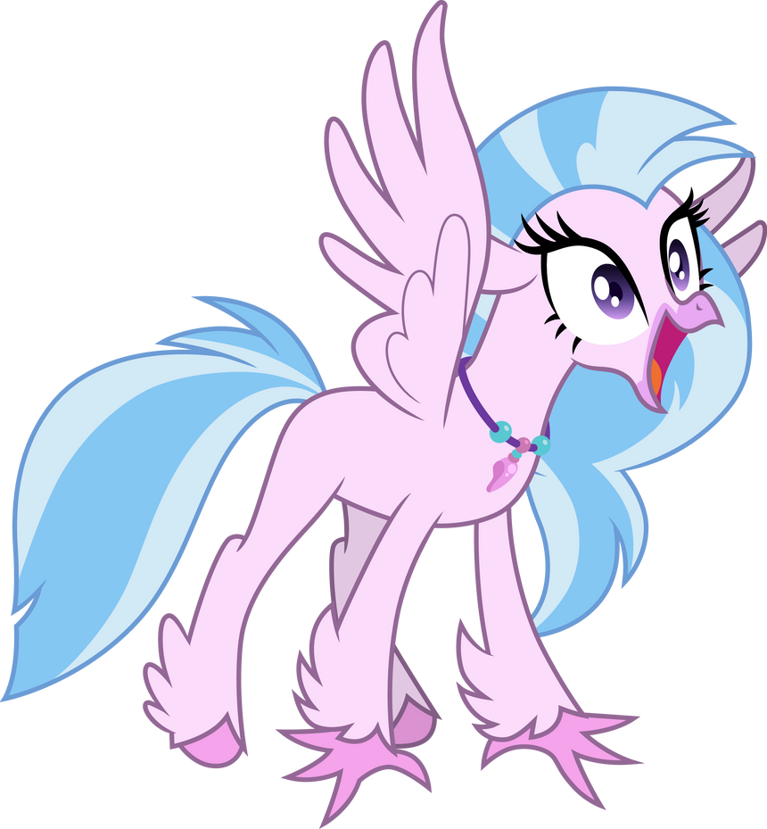 excited_silverstream_by_cloudyglow_dduwa