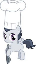 Chef Rumble by CloudyGlow