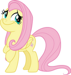 Friendship is Forever Fluttershy
