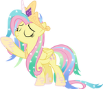 Princess Shylestia