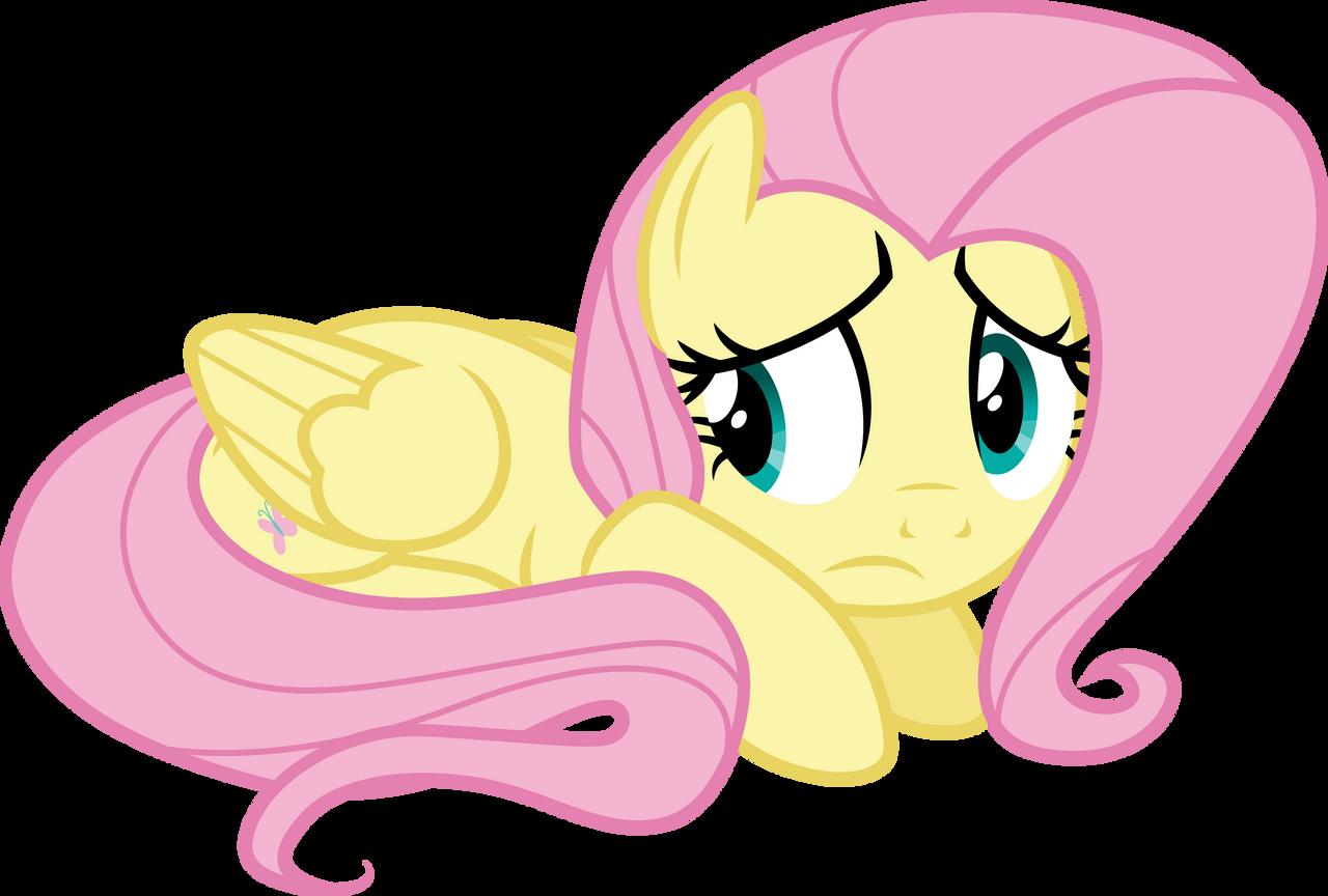 Flutteshy Sweet Fluttershy