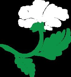 G1 Alternate August Poppy symbol