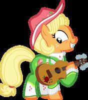 Apple Chord