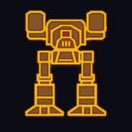 MWOmechicon-Catapult