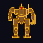 MWOmechicon-Centurion