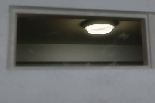 Random Render - Light