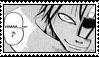 Stamp3 by Kishin--Asura