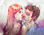 Secret Lust
