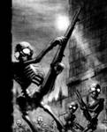 Dead Gang Loco