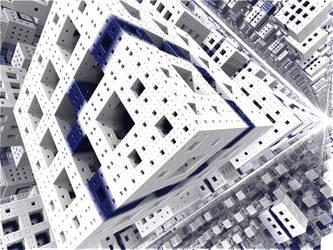 Bluebelt by sh20000sh