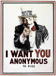Uncle Anonymous