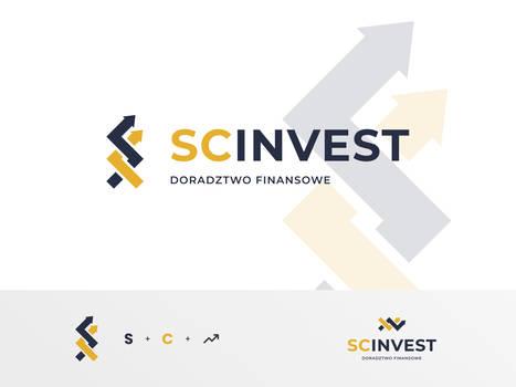 Logo SCInvest