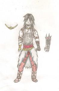 The-Curse-Thief's Profile Picture